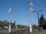 Signal 6340